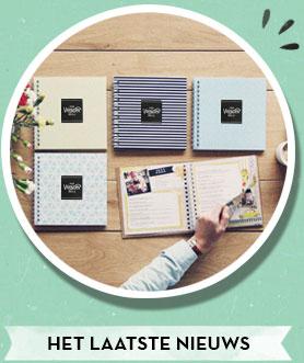 Huwelijk Kado Een Vriendenboekje Kado Voor Het Bruidspaar